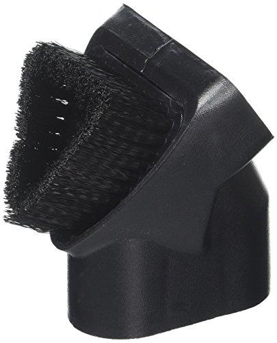electrolux upholstery brush - 6