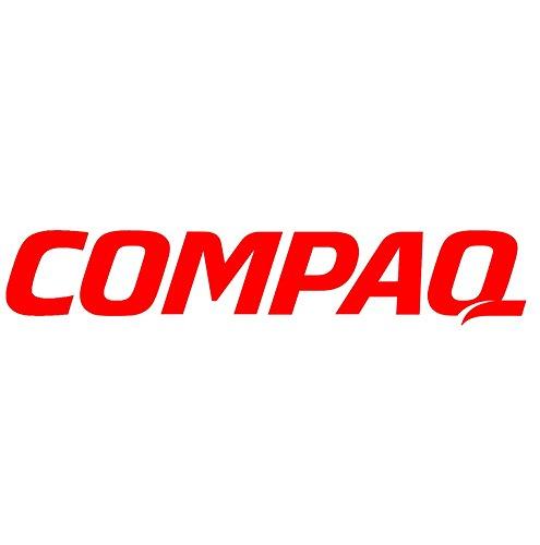 (Compaq Presario CQ57 Wifi Wireless Card)