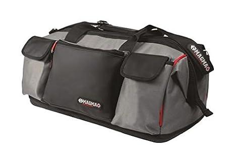 C.K Magma Maxi Bag Carl Kammerling International Limited MA2628A