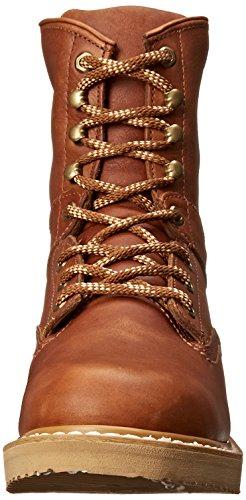Georgia Boot , Chaussures de sécurité pour homme
