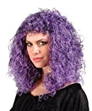 Punk Wig