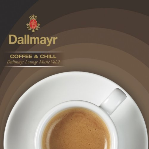 dallmayr-coffee-chill-vol-2