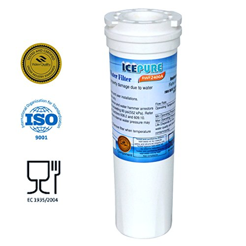 water filter 836848 - 3