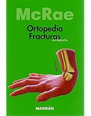 Libros de Medicina de urgencias y emergencias | Amazon.es