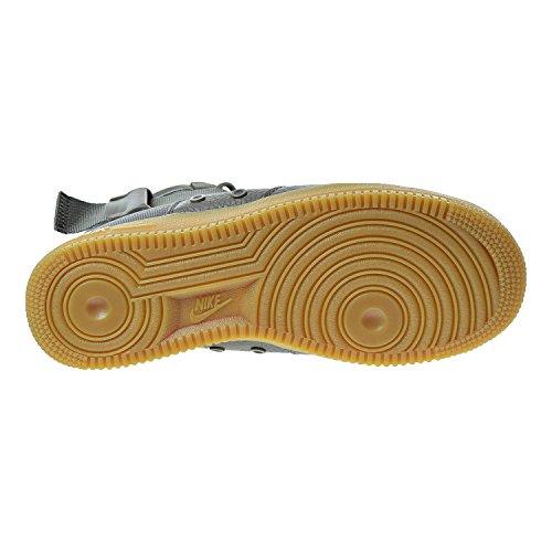 W Nike Stu Af1 Mid De Chaussures Femmes Sf 004 Fitness Pour stuc Multicolore Fonc xIIYBE