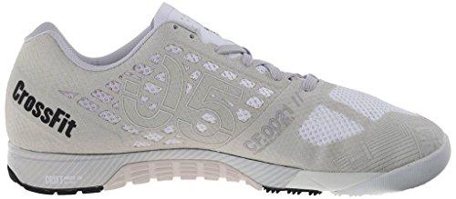 Sportswear Crossfit 48 5 Mgreyh 0 Reebok 5 Nano BqFWd1
