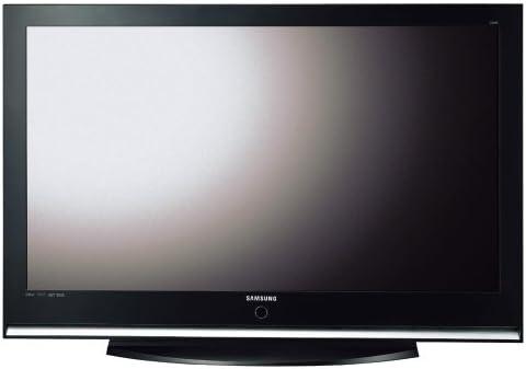 Samsung PS42Q7HD- Televisión, Pantalla 42 pulgadas: Amazon.es: Electrónica