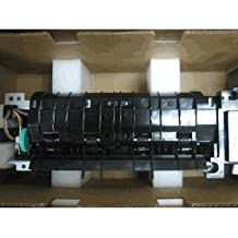 Fuser Kit for HP 2400 2420 2430 Printer