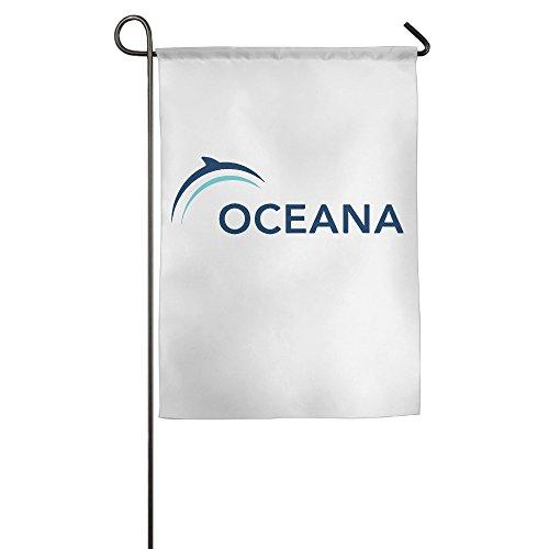 oceana-organization-home-garden-flag-for-house-decoration-1218inch