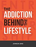 img - for Entrepreneurship: The Addiction Behind The Lifestyle book / textbook / text book