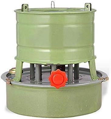 Minear - Hornillo portátil para Camping, Resistente al ...