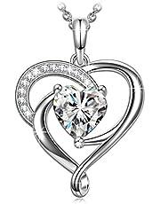 038d1c43dfb68 Jewelry | Amazon.com