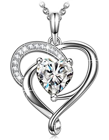 ff1a407347e94 Amazon.com: Jewelry - Girls: Clothing, Shoes & Jewelry: Necklaces ...