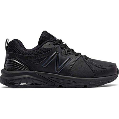 殺す湖ジャーナル(ニューバランス) New Balance レディース シューズ?靴 スニーカー 857v2 Training Shoe [並行輸入品]