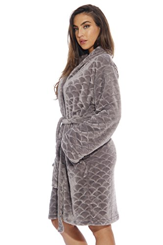 Buy womens bath robes