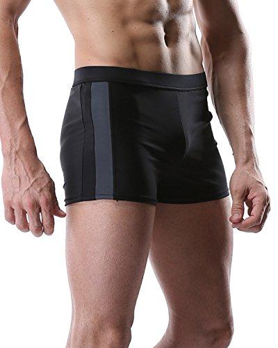 ALove Trunks Shorts Square Swimsuit product image