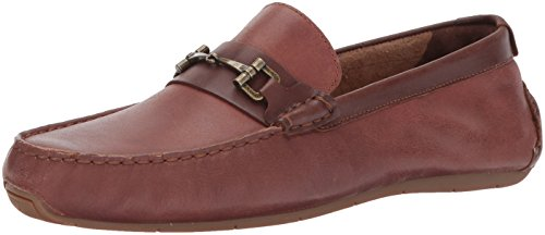 - Cole Haan Men's Somerset Link Bit II, Woodbury, 10.5 Medium US