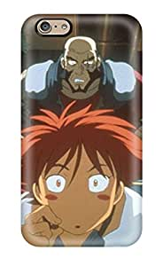 Hot New Bebop: We Have A Problem Tpu Skin Case Compatible With Iphone 6