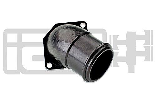 02 wrx bypass valve - 6