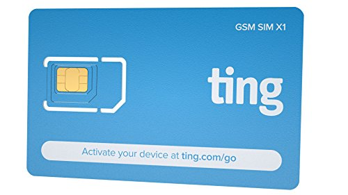 ting-gsm-sim-card-average-monthly-bill-is-23-no-contract-universal-sim-nationwide-coverage-only-pay-