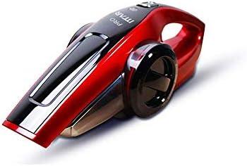 ZAQXSW 車の掃除機車の強力なハンドヘルドハイパワーファミリーカーデュアルユース小型ミニワイヤレス充電車