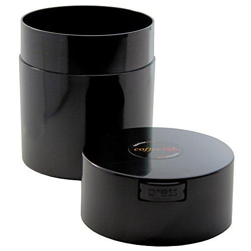 Buy vacuum sealed container airtight