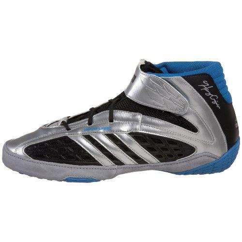 hot sale online edeab c08ba adidas vaporspeed ii henry cejudo hommes catch catch catch chaussure %  d598d7