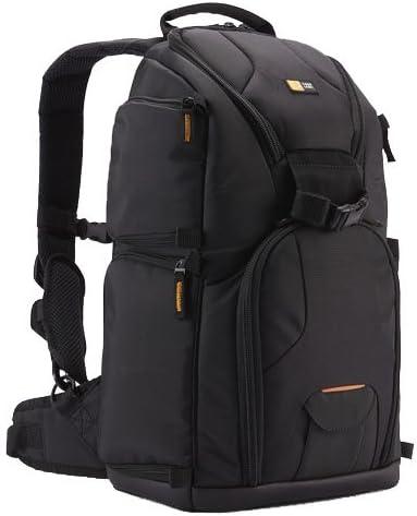 Case Logic KSB-101 - Bolsa para cámara SLR y Accesorios: Amazon.es ...