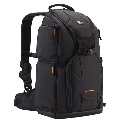 Case Logic Kilowatt KSB-101 Medium Sling Backpack for Pro DSLR