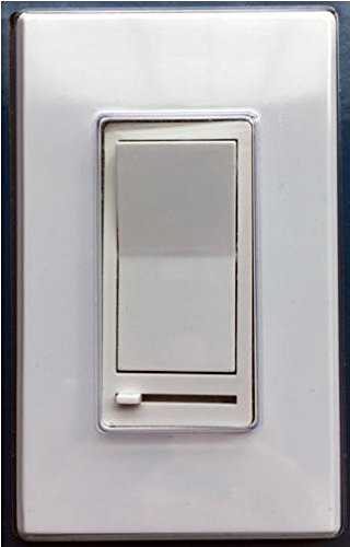 Costco Feit Led Patio Lights: Feit Electric Dimmer Switch (689406) General General