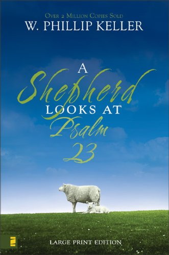A Shepherd Looks at Psalm 23 - Stores Ga Mall Of At