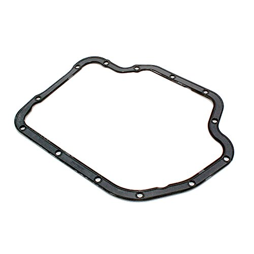 Assault Racing Products 3082 GM/Chevy Turbo 400 Hydramatic Silicone Transmission Pan Gasket TH400 ()