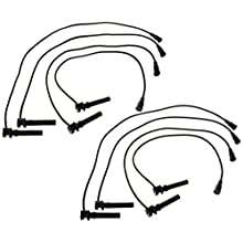 Denso 671-8156 Wire Set