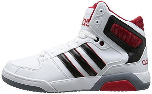 Adidas Neo Bb9tis Men&s Basketball Shoes