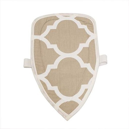 Westex Laundry Solutions Heat Shield
