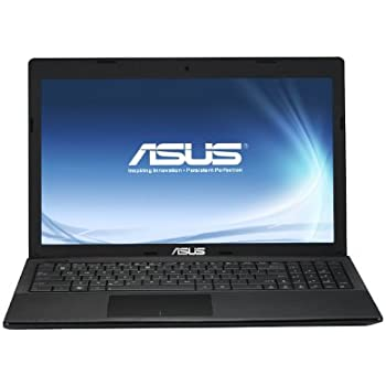 ASUS F55 15-Inch Laptop [OLD VERSION]