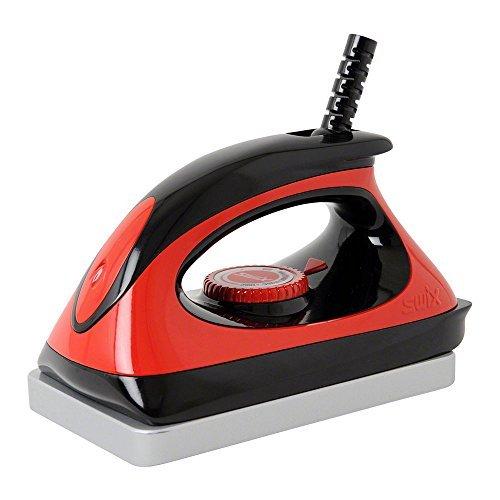 Swix T77 Waxing Iron Economy 110V by Swix by Swix