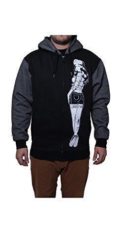 fatal clothing men - 2