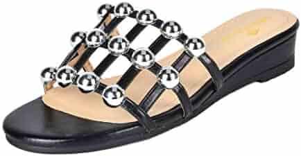 493c84e2f6 Shopping topshoesUS - Last 90 days - 2 Stars & Up - Shoes - Women ...