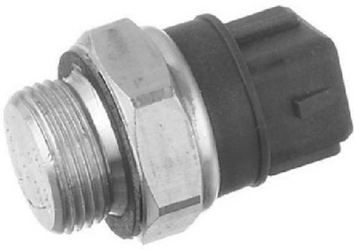 Intermotor 50019 Radiator Fan Switch:
