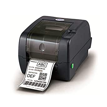 BARCODE PRINTER DELUXE 300M DRIVERS DOWNLOAD