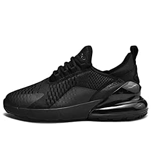 SKLT Sneakers Women Light Weight Running Shoes for Men Air Sole Breathable Couple Sport Shoes