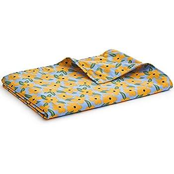 Amazon Com Roamfish Weighted Blanket Duvet Cover Green