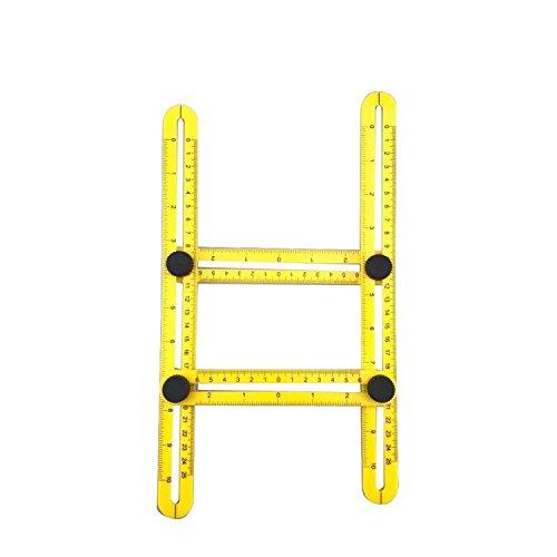 angleizer-template-tool-ruler-all-angle-angle-izer-good-for-measuring-all-angles-handyman-craftsmen-