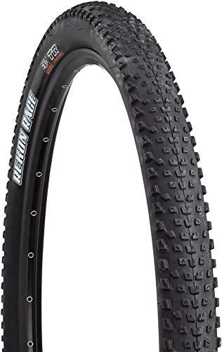 - Maxxis Tires max rekon Race 29x2.35 bk fold/120 dc/exo/tr