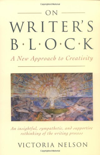 On Writer's Block