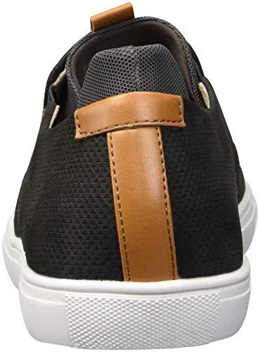 Unlisted por Kenneth 302018 Cole Para Hombre De Diseño 302018 Kenneth Sneake-elegir talla/color 1a0e10