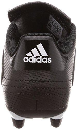 Adidas Da Uomo 4 18 FxgScarpe Copa Calcio NeronegbásFtwbla 000 XZOPiuk