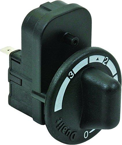 Dualit 2 3 4 or 6 slice toaster universal mi2 run back 4 minute dualit 01362 timer black swarovskicordoba Gallery