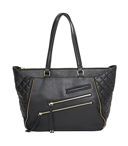 olivia-and-joy-womens-fashion-designer-handbags-marion-tote-shoulder-bag-black